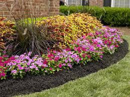 mulch phelps lawn u0026 gardenphelps lawn u0026 garden
