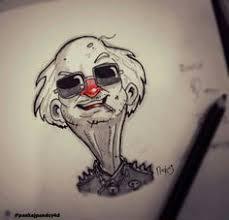 restuarent sketch of today drawing pad 2013 2014