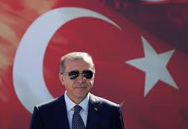 turkey u0027s erdogan presses world leaders to help myanmar u0027s rohingya