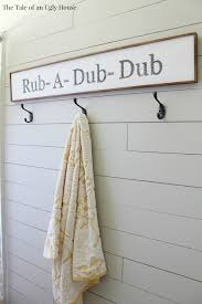 Wall Decor Bathroom Ideas Farmhouse Bath Remodel Vanities Pinterest Bath Remodel Bath