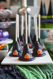 312 best halloween cake pops balls images on pinterest
