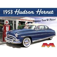 1953 hudson hornet such a terrific car 3 re pin brought to