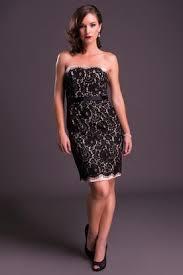 plus size short prom dresses plus size prom dresses ucenter dress