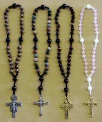 lutheran rosary lutheran rosary anglican rosary the black cordelias