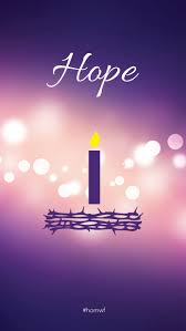 advent candle lighting readings 2015 finding hope finding myself advent reflections week 1