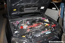 saabaru engine swagbaru 156 u2013 mini tsc meet 12 swagbaru