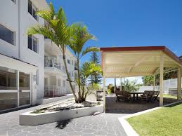 management rights all management rights for sale qld gold burleigh beachside bliss holiday mr in a cracker location