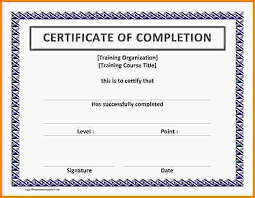 templates for scholarship awards word certificate template printable scholarship certificate award