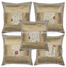 Brocade Home Decor by Https Www Alibaba Com Showroom Indian Silk Broca