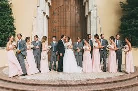wedding planners miami cool miami destination wedding miami wedding planners and