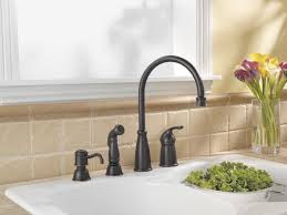 installing kitchen sink faucet colored kitchen faucets kitchen beautiful color to install for