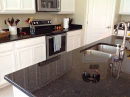 making kitchen island granite countertop two bowl kitchen sink discount faucet granite