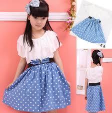 dress pattern brands new arrival children fancy dress girls cinderella dresses kids