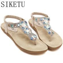 Silver Comfort Sandals Silver Comfort Sandals Online Shopping The World Largest Silver