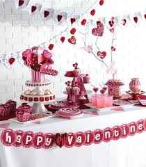 s day table centerpieces top valentines table centerpieces images valentines day