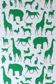 wallpaper designs for kids wallpaper ideas kids room