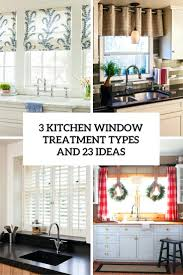 Window Treatments For Large Windows Decorating Window Coverings Ideas 2 Treatment For Large Windows Decorating