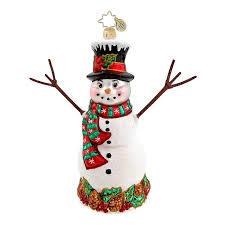 872 best snowmen images on snowman