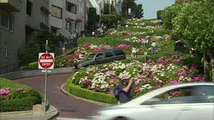 flowers san francisco lombard san francisco and b roll footage getty images