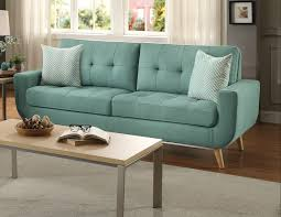 furniture braxton mid century modern retro sofa furnitures