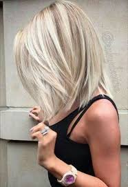 salt and pepper tape in hair extentions pale ash blonde 60 remy tape in hair extension full hair