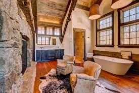 stratton mt snow haystack interior design home design
