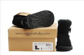 ugg sale high black ugg on sale sale high quality with best price