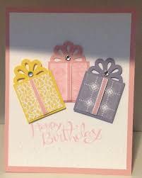 3 ways to make fancy birthday cards wikihow