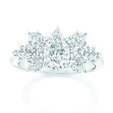 harry winston ring the ultimate engagement ring guide