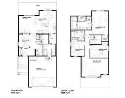 landmark homes floor plans home plan