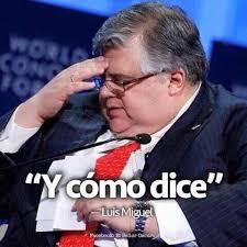 Memes Luis Miguel - memes yucatecos acaban con luis miguel noticias de yucatán