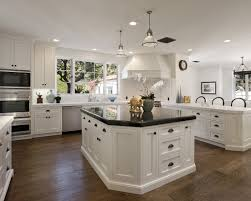 cabinet beautiful kitchen cabinet molding simple design small