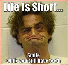 Life Is Short Meme - glenn meme google search funnies pinterest glenn meme and meme