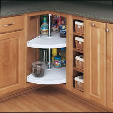 cabinet types which is best for you hgtv kitchen decoration