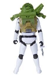 halloween costumes stormtrooper star wars first order stormtrooper armor action figure