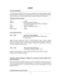 resume sles for teachers aides pendant letter of application exles cover letter application