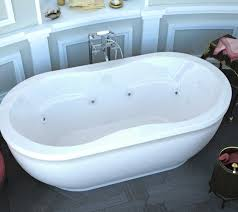 Freestanding Bathroom Accessories by Freestanding Whirlpool Tubs Bathroom Amazing Freestanding