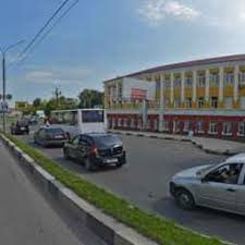 sojuz centr real estate agency moskovskaya oblast noginskiy