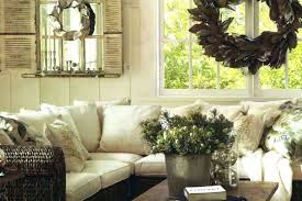 Home Decor Pottery Barn Home Decor Pottery Barn F Home Furniture Stores Like Pottery Barn