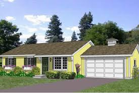 1200 sq ft house plans outside house 1200 sq ft 1200 sq ranch style house plan 3 beds 2 00 baths 1200 sq ft plan 116 290