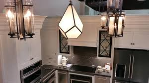 Legrand Under Cabinet Lighting System by Lighting Lee Supply Corp