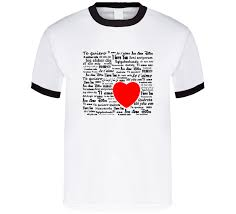 valentines day t shirts i you valentines day t shirt cool all the world ti