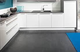kitchen cabinet handles ikea kitchen cabinet handles rtmmlaw com