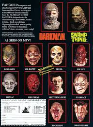 mask from halloween movie halloween masks branded in the 80s