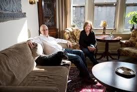 shedding a house to buy an upper east side apartment the new