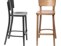 Bar High Top Table Bar Stools Commercial Bar Furniture For Sale High Top Table