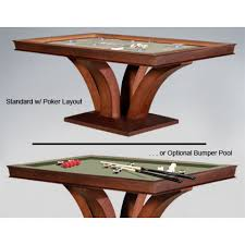 Bumper Pool Tables For Sale Darafeev Billiards And Barstools