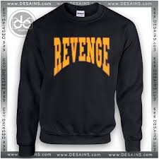 sweatshirt sweater womens and sweater mens