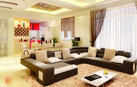 living room feng shui tips layout decoration painting - Feng Shui Livingroom