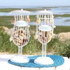 32 best cork holder bottles images on pinterest kitchen dining